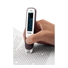 C-Pen 610D digitale highlighter - Dictionary Pen