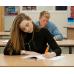 C-Pen Dyslexiepennen, voorleespennen dyslexie reading pen (pakket van 10 st.)